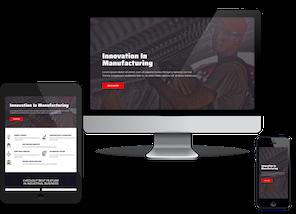WEB11 - Pronájem webových stránek